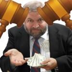 Задолженность по кредиту и просрочка: стоит ли должнику бояться суда?