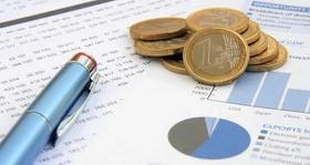 Инвестиционная стратегия «купить и держать»