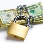 Банковские «хитрости» при продаже услуг клиентам