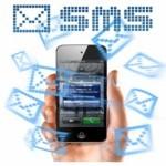 SMS-рассылка как инструмент маркетинга