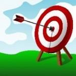 Как оценить эффективность маркетинга