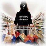 Маркетинговые технологии: тайный покупатель
