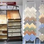 Инвестиции в производство керамики
