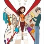 Чего хочет женщина или особенности женского маркетинга