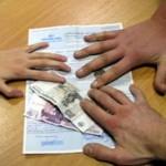 Страхование: за и против