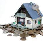 Пять способов сэкономить на страховании жилья