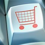 Рост продаж в Интернет магазине достигается рядом приёмов, изложенных в статье