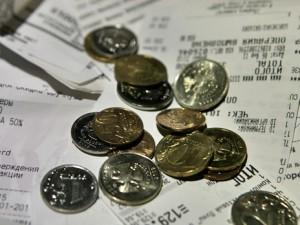 Январь месяц принесет повышение потребительских цен в России до 0,7-0,9%