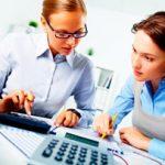 Как найти себе бухгалтера. Обязанности и качества профессионального бухгалтера