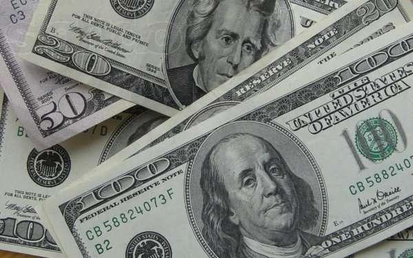 в каком банке выгоднее взять кредит наличными красноярск