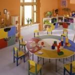 Как открыть детский сад (бизнес план детского сада)
