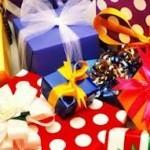 Бизнес-план магазина подарков. Как открыть магазин подарков