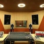 Бизнес-план: как открыть студию звукозаписи