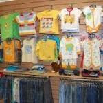 Открытие своего магазина — отличная бизнес идея, при правильном подходе