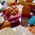 Бизнес-план аптеки. Как открыть аптеку