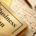 Какой бизнес сейчас выгодно открывать?