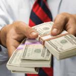 Бизнес-план: как стать кредитным брокером