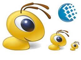 Бизнес-план: как открыть обменный пункт webmoney