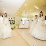Бизнес-план: как открыть свадебный салон