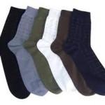 Бизнес на производстве носков и чулочных изделий