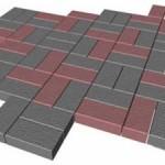 Бизнес-план: производство тротуарной плитки