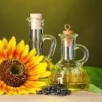 Бизнес-план: производство подсолнечного масла