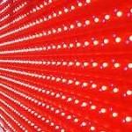 Бизнес по изготовлению светодиодов