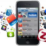 Бизнес-идея: создание приложений для iOS и Android