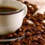 Бизнес на производстве натурального кофе