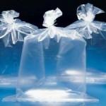 Бизнес на производстве пакетов