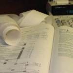 Что необходимо знать начинающему ИП для самостоятельного ведения бухгалтерского учета?
