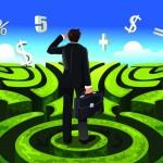 Кредит для малого бизнеса – решение любых бизнес задач