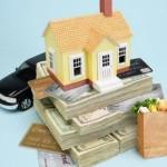 Подробная классификация кредитов, о которой необходимо знать