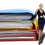 Выбор оптимальной схемы бухгалтерского обслуживания