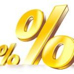 Потребительские кредиты: общая информация