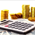 Финансовая диагностика предприятия – что это?