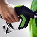 ФАС уверен в невозможности дефицита топлива