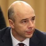 Грядущий секвестр Российского бюджета.