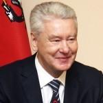 Выборы Собянина: итоги
