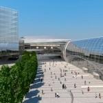 У аэропорта Домодедово появится новый совладелец?