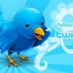 Как зарабатывать на твиттер-аккаунте?