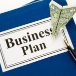 Бизнес-план и его особенности