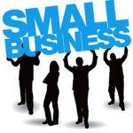 Что мешает малым предприятиям успешно развиваться?