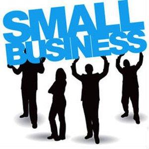 Как получить кредит на открытие бизнеса
