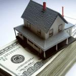 Как взять выгодный ипотечный кредит