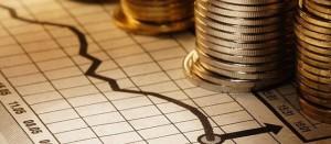 Как выбрать банк, чтобы положить деньги на депозит