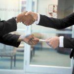 Рекомендации по приобретению готового бизнеса