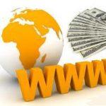 Как заработать деньги в интернете? Рассмотрим несколько хороших вариантов