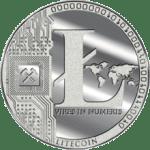 Litecoin. Особенности криптовалюты