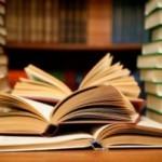 Бизнес на издании книг